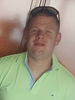Greenfield removals ltd's profile photo