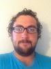 Pren Caled Carpentry's profile photo