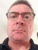 Stanyer Morris Ltd's profile photo