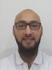 AK Electrical Services's profile photo