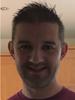 Stav Home Improvements's profile photo
