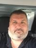 Damian Dunn Gas & Heating Services LTD's profile photo