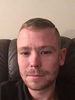 D.W Plumbing's profile photo