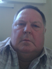 allens garden services's profile photo