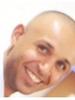 Alam Flooring specialist's profile photo