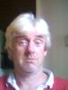 dinofloors's profile photo