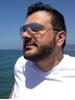 STUDIO d'INTERNI's profile photo