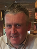 mark c joyce carpentry,joinery and building contractor's profile photo
