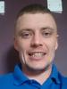 AB Flooring Specialist's profile photo