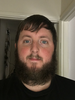 Dafydd's profile photo