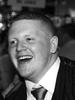 Hedge Hunters Scotland's profile photo