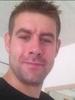 CC Brickworks's profile photo