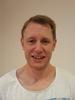 Wayne Hart Plastering's profile photo