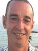 Graham Reid plastering's profile photo