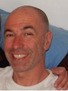 Worktop Tech's profile photo