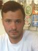 J Hedges Developments's profile photo