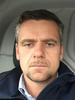Premier cladding UK ltd's profile photo