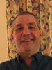 Alan Burt T/A Alex Burt Joiners's profile photo