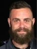 C & C Fencing's profile photo