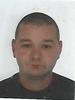 DANILO CONSTRUCTION LTD's profile photo