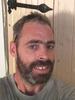 RJ WOOD INSTALATIONS's profile photo