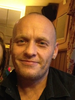 Andy Kille Building and Property Maintenance's profile photo