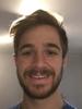 JPM Carpentry's profile photo