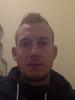 MAC Plastering's profile photo