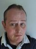 Dulwich Plumber Ltd's profile photo