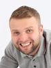 Tillotson Damp Solutions's profile photo