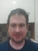 RFD Kitchens's profile photo