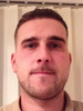 J Billingham Brickwork's profile photo