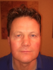Secure Vision Systems Ltd's profile photo