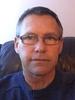 Stobbart Building Contractor's profile photo