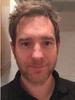 Start 2 Finish, Adrian Bearne, Daniel Chilcott's profile photo