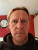 GW Roofing's profile photo