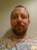 Jason Divers's profile photo