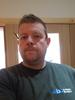 ABC Swansea Builders's profile photo