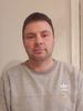 Adair Property Maintenance's profile photo