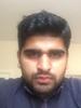 AA Heating & Gas Engineer's profile photo