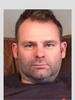 DJS Masonry's profile photo