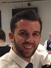 Taylor Sapphire Electrical Contractors ltd's profile photo