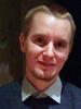 Peter Painter's profile photo