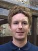 D J Smith Plastering's profile photo