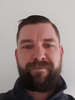 Humber Roofline's profile photo