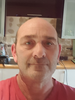 Strensall Builders's profile photo