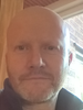 Redeemed Floors's profile photo