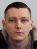 Thomas Joinery, PVC & Maintenance's profile photo