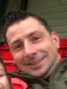 M.E. Flooring's profile photo