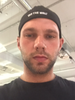 W King Brickwork's profile photo